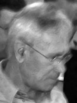 José milton