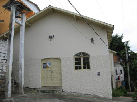 Igreja_Nsa_Sra._Aparecida