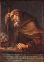 Mateus de Bascio