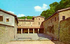 Convento de Camerino