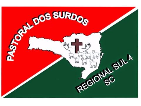 PASTORAL DO SURDO